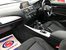 Bmw 1 Series 116I M Sport - Thumb 28