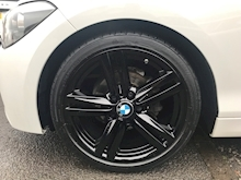 Bmw 1 Series 116I M Sport - Thumb 33