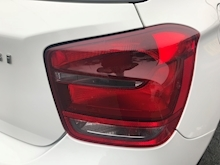 Bmw 1 Series 116I M Sport - Thumb 37