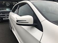 Mercedes-Benz A-Class A180 Cdi Blueefficiency Amg Sport - Thumb 9