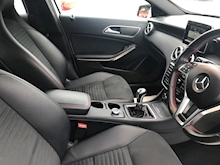 Mercedes-Benz A-Class A180 Cdi Blueefficiency Amg Sport - Thumb 6