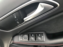 Mercedes-Benz A-Class A180 Cdi Blueefficiency Amg Sport - Thumb 12