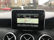 Mercedes-Benz A-Class A180 Cdi Blueefficiency Amg Sport - Thumb 17