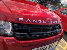 Land Rover Range Rover Evoque Sd4 Dynamic - Thumb 9