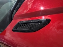 Land Rover Range Rover Evoque Sd4 Dynamic - Thumb 11