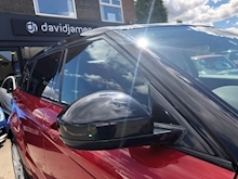 Land Rover Range Rover Evoque Sd4 Dynamic - Thumb 17