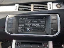 Land Rover Range Rover Evoque Sd4 Dynamic - Thumb 6