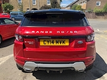 Land Rover Range Rover Evoque Sd4 Dynamic - Thumb 32
