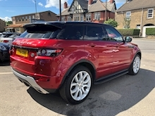 Land Rover Range Rover Evoque Sd4 Dynamic - Thumb 28