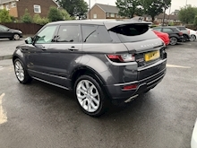 Land Rover Range Rover Evoque Td4 Hse Dynamic - Thumb 6