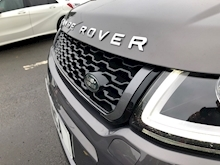 Land Rover Range Rover Evoque Td4 Hse Dynamic - Thumb 9