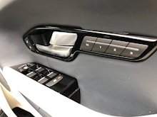 Land Rover Range Rover Evoque Td4 Hse Dynamic - Thumb 20