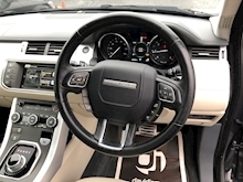 Land Rover Range Rover Evoque Td4 Hse Dynamic - Thumb 24
