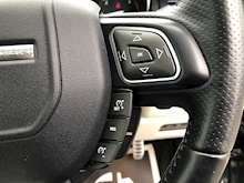 Land Rover Range Rover Evoque Td4 Hse Dynamic - Thumb 26