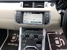 Land Rover Range Rover Evoque Td4 Hse Dynamic - Thumb 30