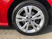 Mercedes-Benz A-Class A 200 D Sport Premium Plus - Thumb 27