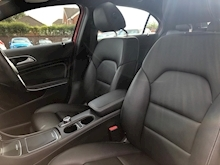 Mercedes-Benz A-Class A 200 D Sport Premium Plus - Thumb 16