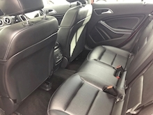 Mercedes-Benz A-Class A 200 D Sport Premium Plus - Thumb 18