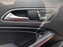 Mercedes-Benz A-Class A 200 D Sport Premium Plus - Thumb 12