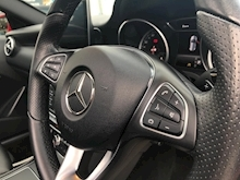 Mercedes-Benz A-Class A 200 D Sport Premium Plus - Thumb 22