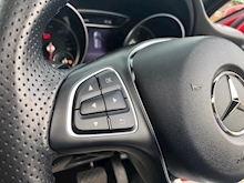 Mercedes-Benz A-Class A 200 D Sport Premium Plus - Thumb 31
