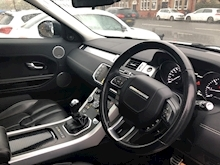 Land Rover Range Rover Evoque Sd4 Dynamic Lux - Thumb 7