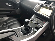 Land Rover Range Rover Evoque Sd4 Dynamic Lux - Thumb 5