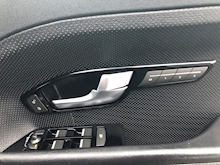 Land Rover Range Rover Evoque Sd4 Dynamic Lux - Thumb 15