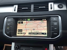 Land Rover Range Rover Evoque Sd4 Dynamic Lux - Thumb 2