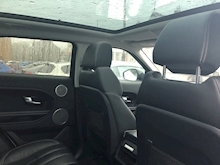 Land Rover Range Rover Evoque Sd4 Dynamic Lux - Thumb 20