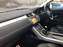 Land Rover Range Rover Evoque Sd4 Dynamic Lux - Thumb 24