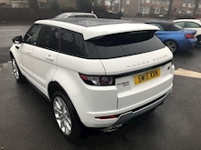 Land Rover Range Rover Evoque Sd4 Dynamic Lux - Thumb 14