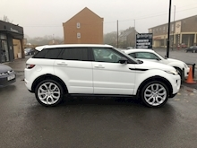 Land Rover Range Rover Evoque Sd4 Dynamic Lux - Thumb 23