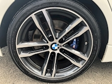 BMW 3 Series 330e M Sport Shadow Edition - Thumb 4
