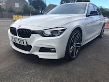 BMW 3 Series 330e M Sport Shadow Edition - Thumb 8
