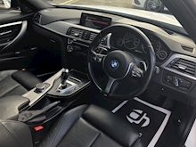 BMW 3 Series 330e M Sport Shadow Edition - Thumb 7