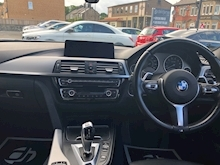 BMW 3 Series 330e M Sport Shadow Edition - Thumb 13