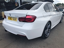 BMW 3 Series 330e M Sport Shadow Edition - Thumb 18