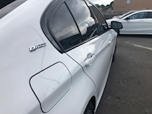 BMW 3 Series 330e M Sport Shadow Edition - Thumb 20