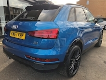 Audi Q3 Black Edition - Thumb 15