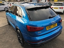 Audi Q3 Black Edition - Thumb 17