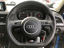Audi Q3 Black Edition - Thumb 18