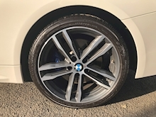 BMW 4 Series 420d xDrive M Sport Coupe - Thumb 9