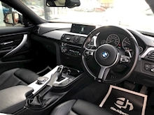 BMW 4 Series 420d xDrive M Sport Coupe - Thumb 15
