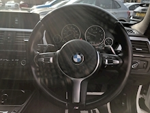 BMW 4 Series 420d xDrive M Sport Coupe - Thumb 16