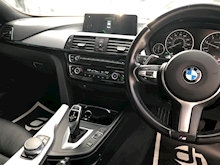 BMW 4 Series 420d xDrive M Sport Coupe - Thumb 17