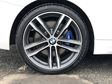 BMW 4 Series 420d xDrive M Sport Coupe - Thumb 7