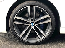 BMW 4 Series 420d xDrive M Sport Coupe - Thumb 20