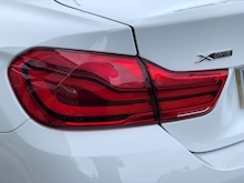 BMW 4 Series 420d xDrive M Sport Coupe - Thumb 19