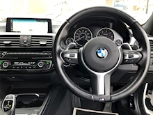 BMW 4 Series 420d xDrive M Sport Coupe - Thumb 39
